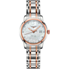 Longines Saint-Imier Collection L2.563.5.88.7