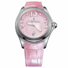 Corum Bubble 42mm L295/03048