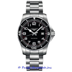 Longines HydroConquest Collection L3.688.4.53.6