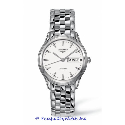 Longines Flagship CollectionL L4.799.4.12.6