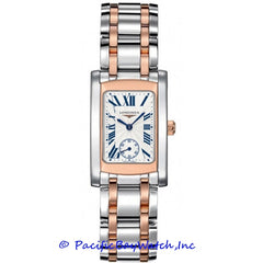 Longines DolceVita Collection L5.155.5.71.7
