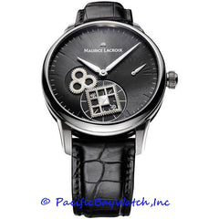 Maurice Lacroix Masterpiece Roue Carree MP7158-SS001-900