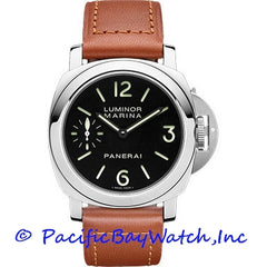 Panerai Luminor Marina PAM00111