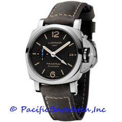 Panerai Luminor 1950 Automatic Men's Watch PAM001535