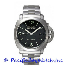 Panerai Luminor Marina 1950 3 Days PAM00328