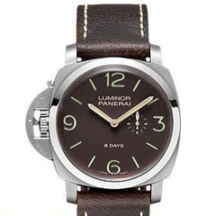Panerai Luminor 1950 8 Days PAM00368