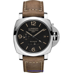 Panerai Luminor 1950 10 Day GMT PAM00533