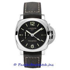 Panerai Luminor 1950 GMT PAM00535