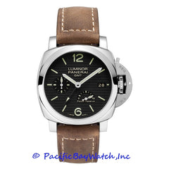 Panerai Luminor 1950 GMT PAM00537