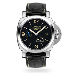 Panerai Luminor GMT PAM01321
