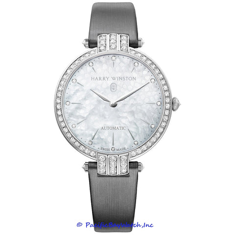 Harry Winston Premier Ladies PRNAHM36WW001
