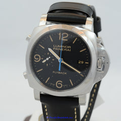 Panerai Luminor Chronograph PAM00524