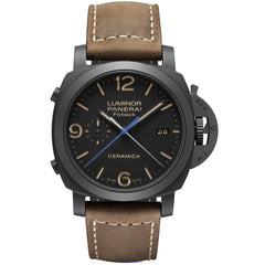 Panerai Luminor 1950 Flyback PAM00580