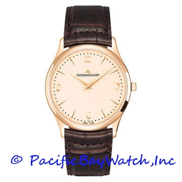 Jaeger LeCoultre Master Ultra Thin Q1342420