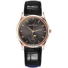 Jaeger LeCoultre Master Ultra Thin Moon Q136255J