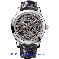 Jaeger LeCoultre Master Minute Repeater Grande Q164T450