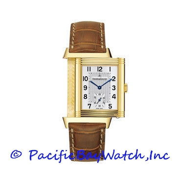 Jaeger LeCoultre Reverso Grande Taille Q2701410
