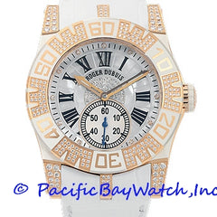 Roger Dubuis Easy Diver RDDBSE0196