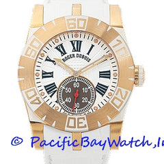 Roger Dubuis Easy Diver RDDBSE0193