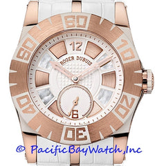 Roger Dubuis Easy Diver RDDBSE0223