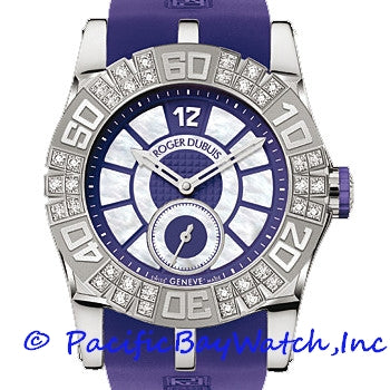 Roger Dubuis Easy Diver RDDBSE0252