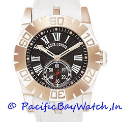 Roger Dubuis Easy Diver RDDBSE0157
