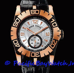 Roger Dubuis Easy Diver RDDBGE0228