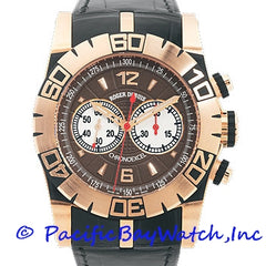 Roger Dubuis Easy Diver Chronograph RDDBSE0217