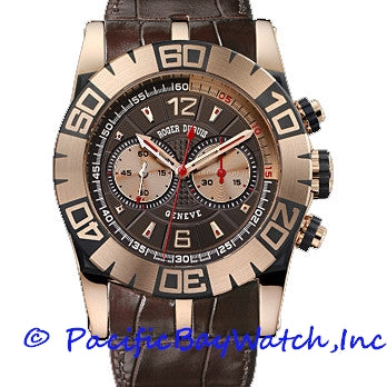 Roger Dubuis Easy Diver Chronograph RDDBSE0225