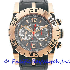 Roger Dubuis Easy Diver Chronograph RDDBSE0215