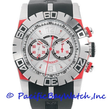 Roger Dubuis Easy Diver Chronograph RDDBSE0220