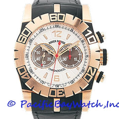 Roger Dubuis Easy Diver Chronograph RDDBSE0211