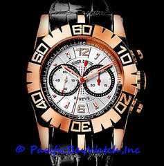 Roger Dubuis Easy Diver Chronograph RDDBSE0224