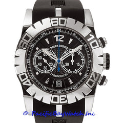 Roger Dubuis Easy Diver Chronograph RDDBSE0174