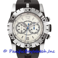 Roger Dubuis Easy Diver Chronograph RDDBSE0172