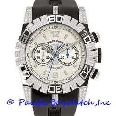Roger Dubuis Easy Diver Chronograph RDDBSE0176