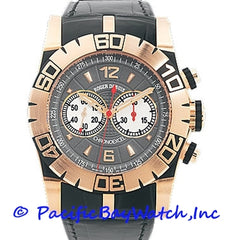 Roger Dubuis Easy Diver Chronograph RDDBSE0214