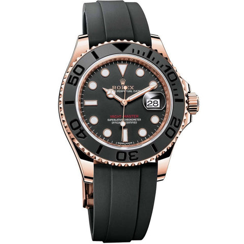 Rolex Yachtmaster I268655