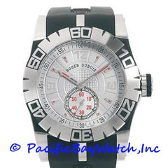 Roger Dubuis Easy Diver DBSE0209 Pre-Owned