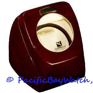 Steinhausen Single Head Watch Winder TM515E