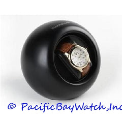 Steinhausen Single Head Watch Winder TM588L