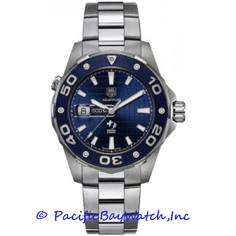 Tag Heuer Aquaracer 2000 Men's WAJ2116.BA0871