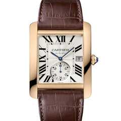 Cartier Tank MC Men's W5330001