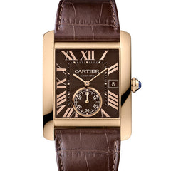 Cartier Tank MC Men's W5330002