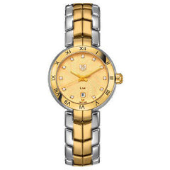 Tag Heuer Link Ladies WAT1451.BB0955