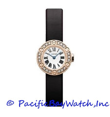 Cartier Love Ladies WE800631