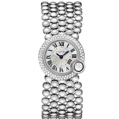 Cartier Ballon Blanc WE902058