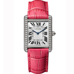 Cartier Tank Louis Ladies Large WJTA0015