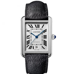 Cartier Tank Solo XL Men's WSTA0029
