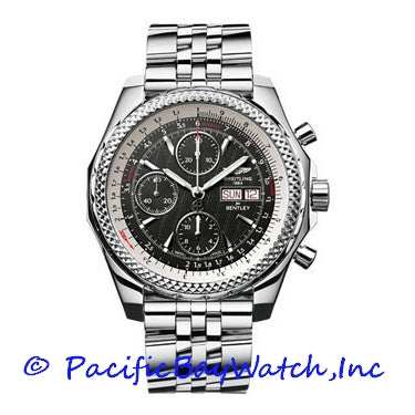 Breitling Bentley GT Men's A1336212/B960